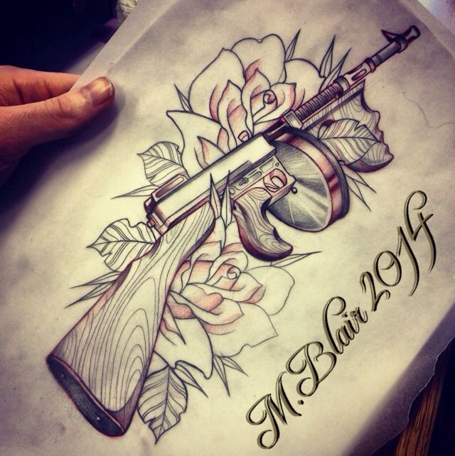 vitaly morozov skull tattoo buscar con google fls