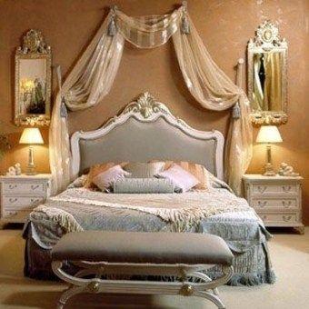 Pin Oleh Dreama N Mcfarland Di Bedroom Design Ideas Di 2019
