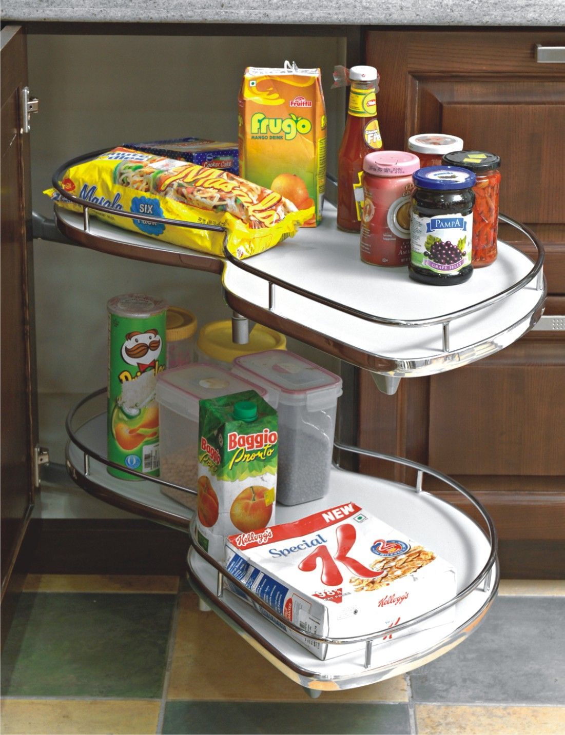 Looking for Modular Kitchen Accessories? - Shop Online One can ...