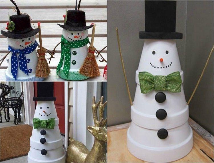 Bildergebnis Für Weihnachtsdeko Aussen Selber Machen