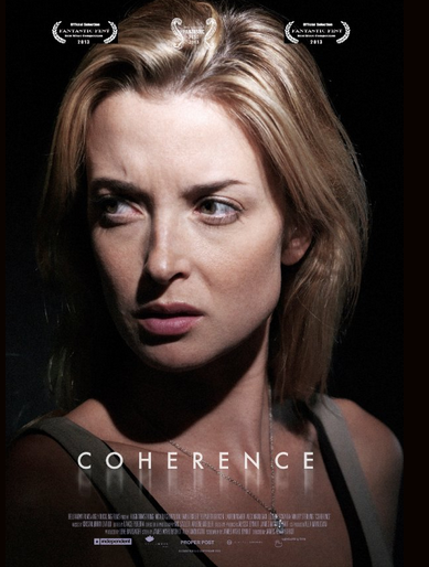 coherence full movie online