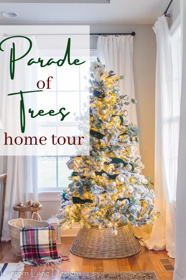 Easy tips to decorate your Christmas Tree and where to find the perfect faux tree