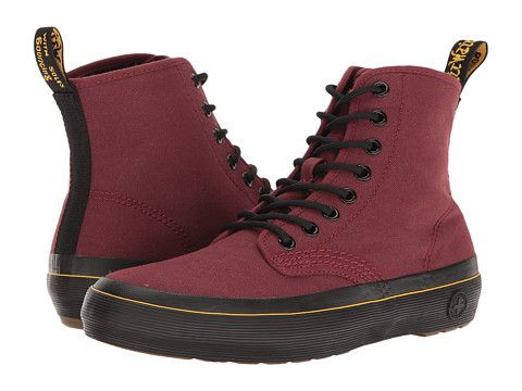 DR. MARTENS Monet. #dr.martens #shoes #sneakers & athletic shoes