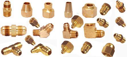Pin On Brass Pipe Plumbing Fittings