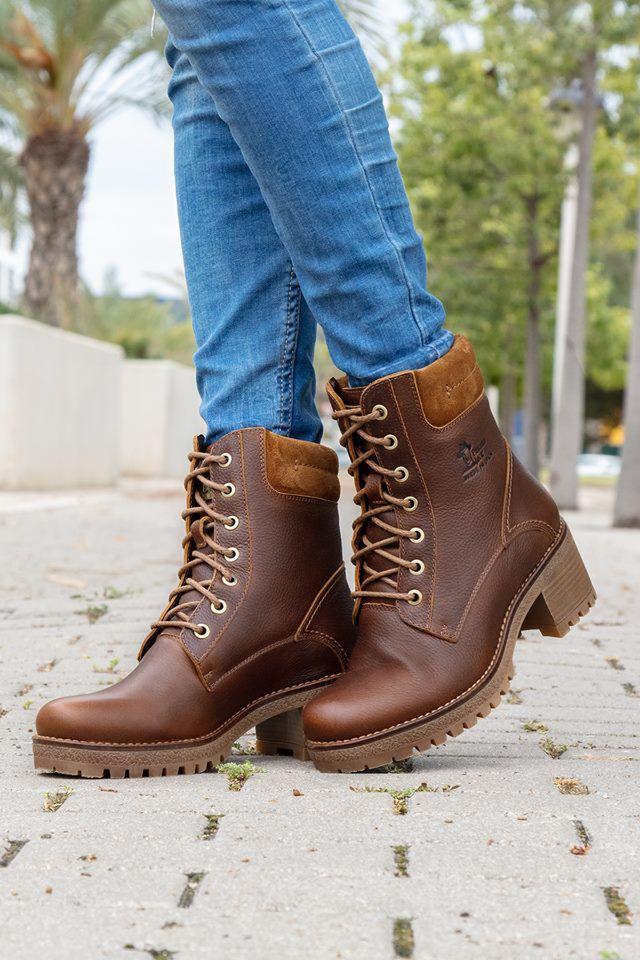 Zapatos online  y complementos para mujer