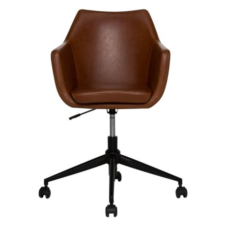 IRVING office chair