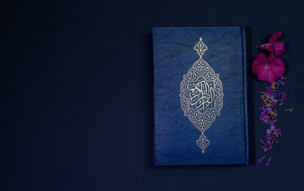 31 Wallpaper Keren 3d Islami 100 Islamic Pictures Download Free Images On Unsplash Wallpaper Custom 3d Motif Islami Is Wallpaper Islami Seni Islamis Gambar