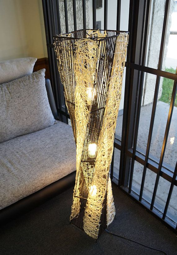 Hey, I found this really awesome Etsy listing at https://www.etsy.com/listing/245298246/new-handmade-art-decoratic-design-rattan