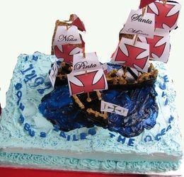 Custom Cake Gallery Cake Gallery Custom Cakes Cake