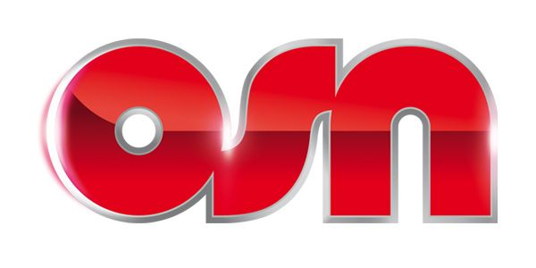 OSN is the ultimate destination for the widest choice of brand new premium Western, Arabic, South Asian (Hindi, Urdu, Bengali, Malayalam and Tamil) and Filipino entertainment in the Middle East and Africa.  OSN is the home of nearly 140 channels