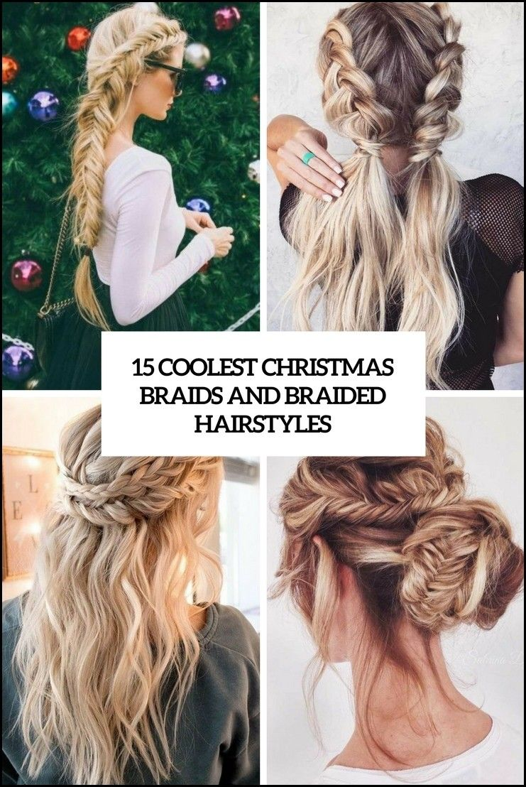cool braided hairstyles - leymatson » best hairstyles