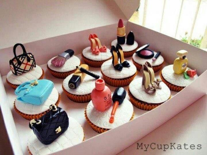 Best cupcakes EVER!!
