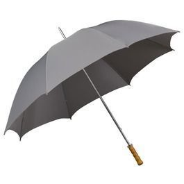 Budget Golf Umbrella Grey | Umbrellas 4Life #golfumbrella Budget Golf Umbrella Grey | Umbrellas 4Life #golfumbrella Budget Golf Umbrella Grey | Umbrellas 4Life #golfumbrella Budget Golf Umbrella Grey | Umbrellas 4Life #golfumbrella Budget Golf Umbrella Grey | Umbrellas 4Life #golfumbrella Budget Golf Umbrella Grey | Umbrellas 4Life #golfumbrella Budget Golf Umbrella Grey | Umbrellas 4Life #golfumbrella Budget Golf Umbrella Grey | Umbrellas 4Life #golfumbrella