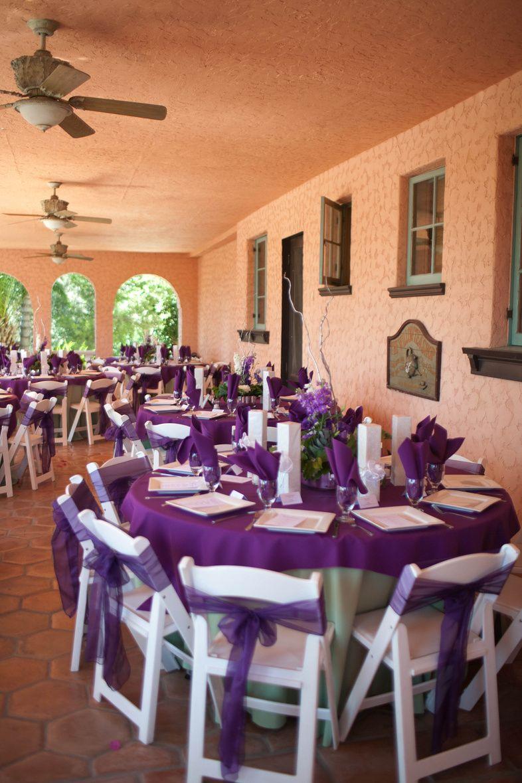 La Habra Heights Private Estate Wedding Venue All Inclusive Southern California