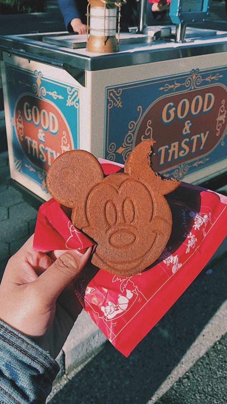 Disneyland food finds #disneylandfood Disneyland food finds #disneylandfood