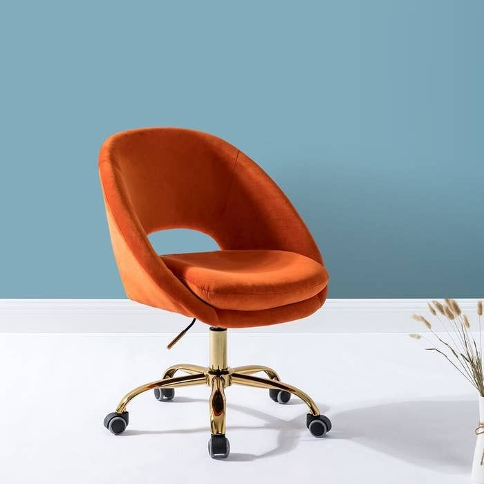 26 Of The Best Desk Chairs You Can Get Online In 2020