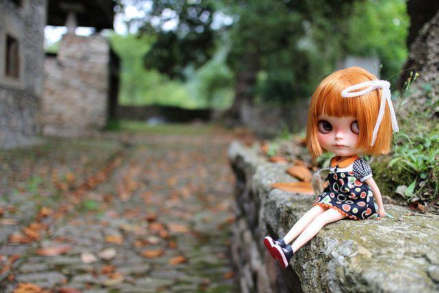 Holidays in Asturias | Flickr: partage de photos!