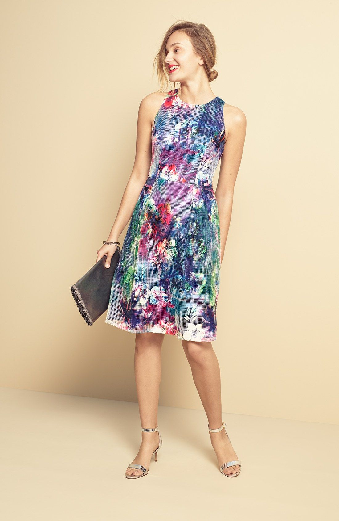 Aidan By By Atnordstrom Dressaidanbyamaidanbyam Aidan Mattox Atnordstrom Aidan Mattox Dressaidanbyamaidanbyam nwmv80NO