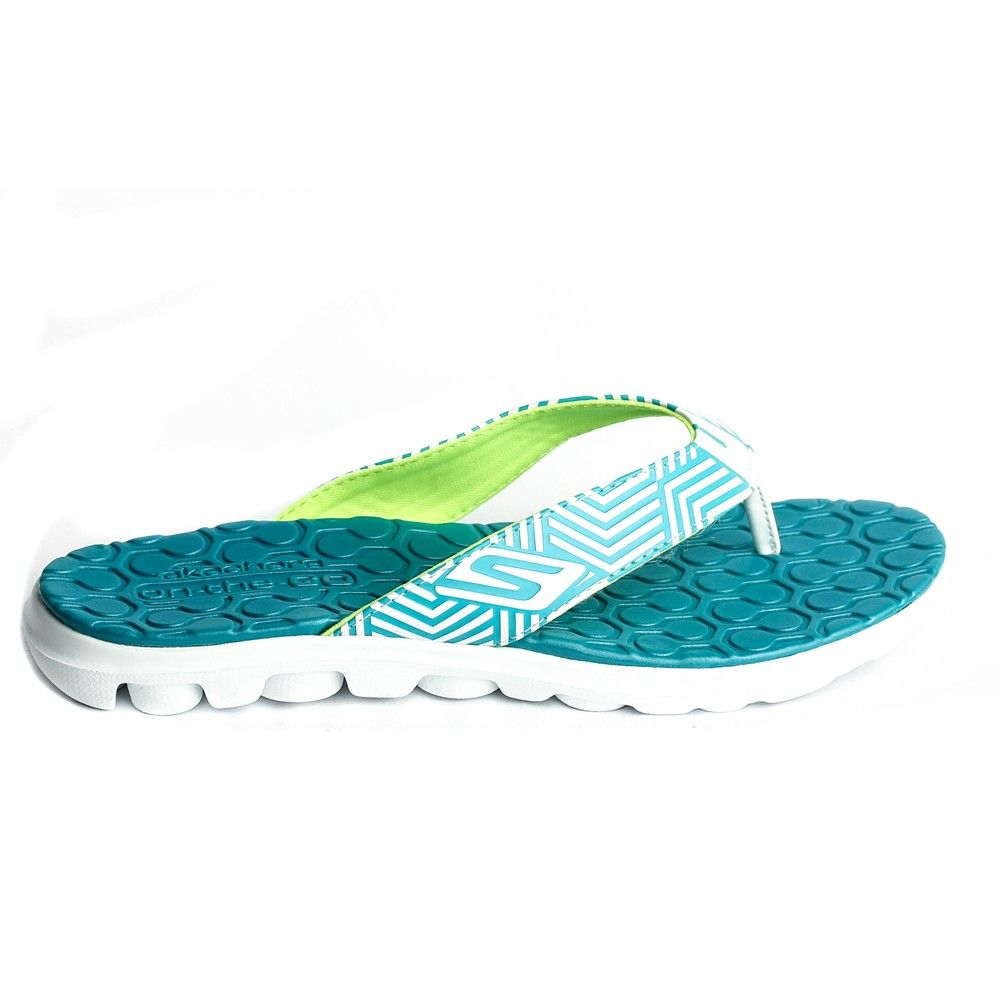 skechers sandals womens green Sale,up