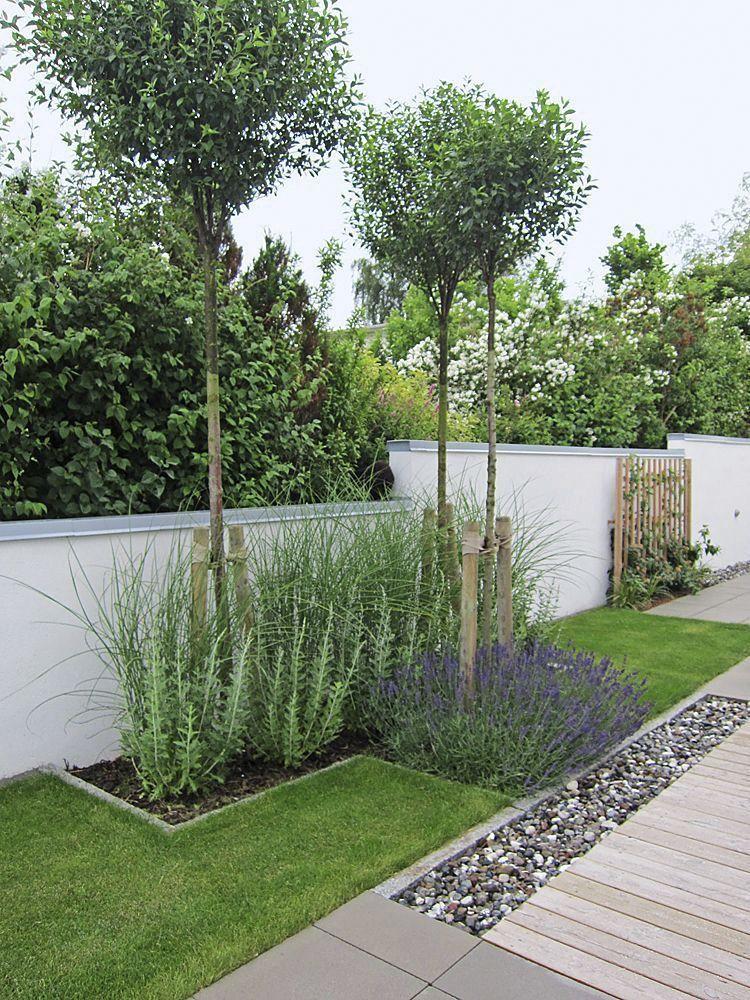 Best Modern Front Yard Landscaping Ideas Frugal Living Front Yard Landscaping Landscape Design Landscaping Inspiration
