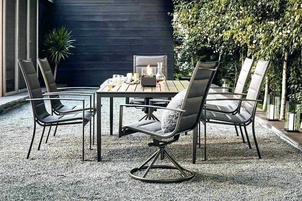 Ideas To Arrange Wrought Iron Patio Furniture Arrange Furniture