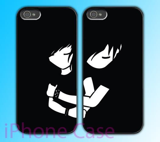 buy popular 774b6 56a1f Couple love case Never Let You Go Design | Couple love case Rapunzel ...