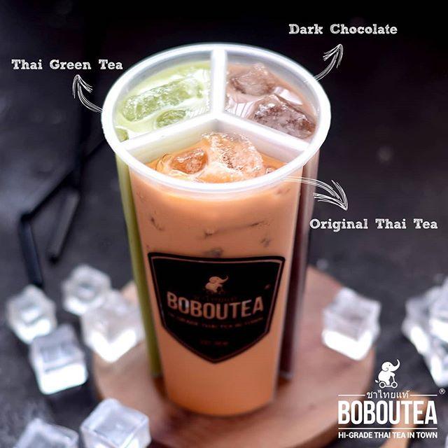 Boboutea Indonesia (boboutea_id) • Foto dan video