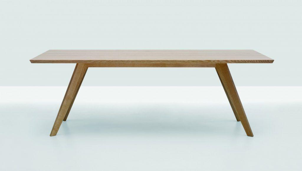 Zeitraum - Möbel aus Holz mit Haltung by Design Bestseller | Design ...