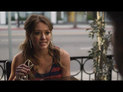 'She Wants Me' is the story of a neurotic writer working on his new film gets into a tricky situation when an A-list actress shows interest in the role intended for his girlfriend. (available on VOD 9/25/12)