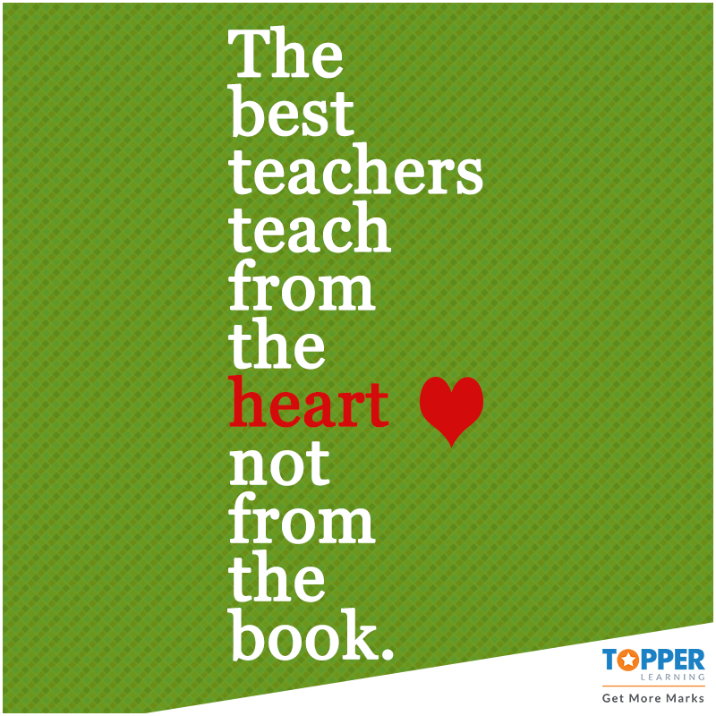 Good Morning Teachers Quotes Education Best Teacher Inspirational Quotes Quotes