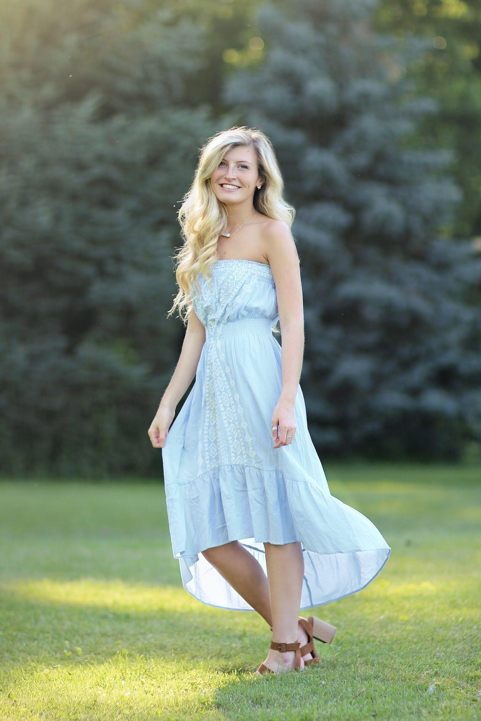 Embroidered boho maxi dress boho womenus styles wedding guest
