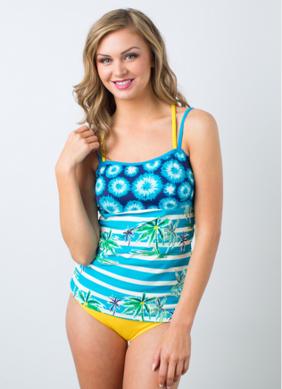 Are you looking for Tween Swimwear? Hotfrog showcases more than 60 popular businesses related to Tween Swimwear! To find more business related to Tween Swimwear, use the left navigation menu.
