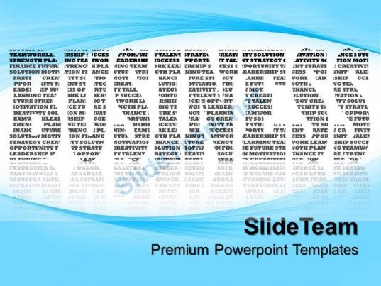 Business Development Strategy Template Templates Corporate Company