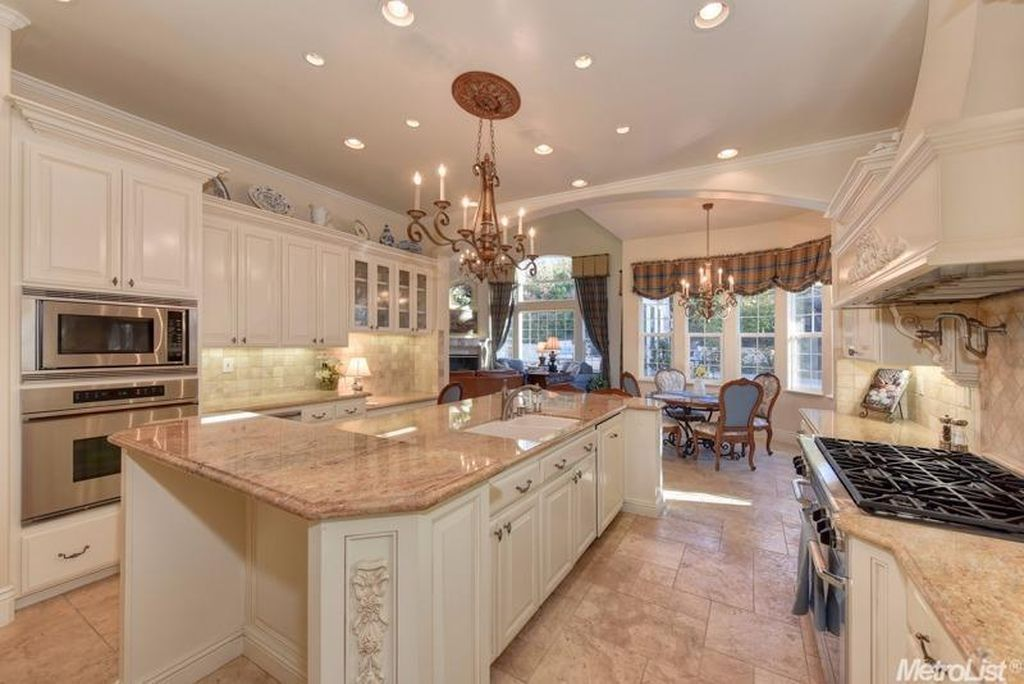 View 35 photos of this $1,450,000, 4 bed, 5.0 bath, 5091 sqft single family home located at 4421 Gresham Dr, El Dorado Hills, CA 95762 built in 2002. MLS # 17006600.