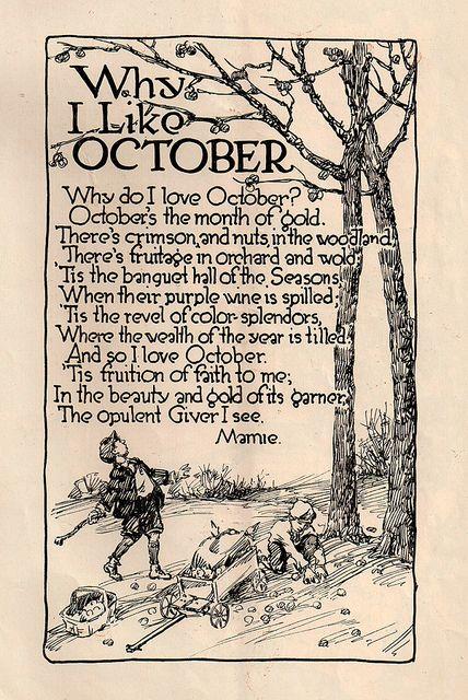 Wee Wisdom Magazine October 1919