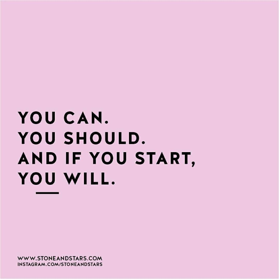 Inspirational Quotes On Pinterest: Pinterest: Darlynprincess ♡
