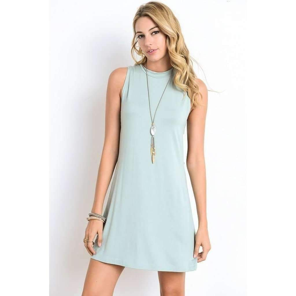Better than basic dress products pinterest products