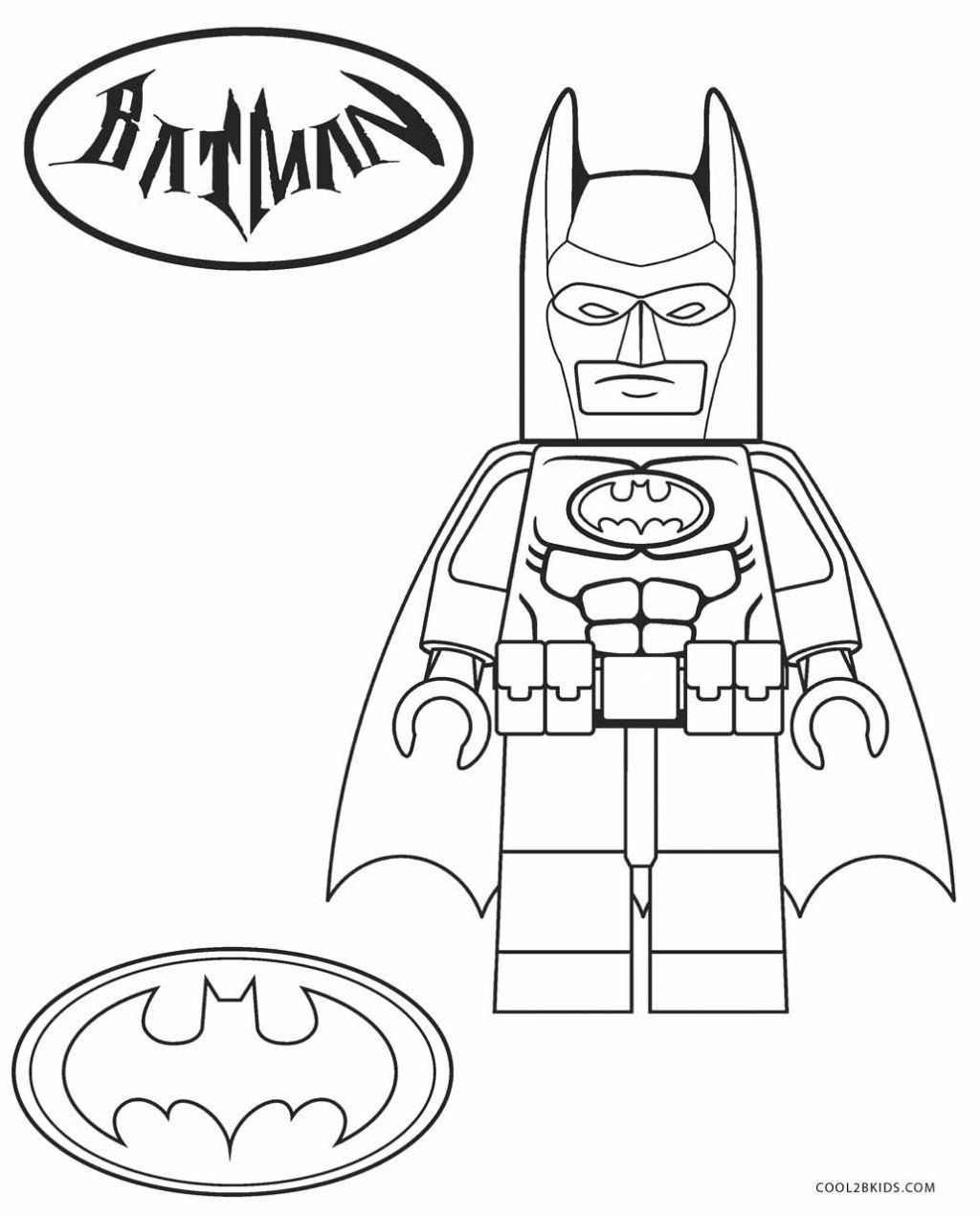 Justice League Coloring Pages Fresh Coloring Books