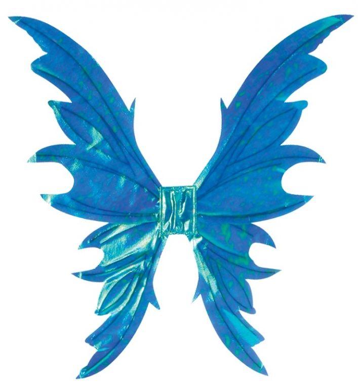 Deluxe Fairy Wings