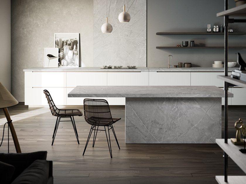Tendenze Arredamento Cucina 2019 Stili E Novita Progettazione