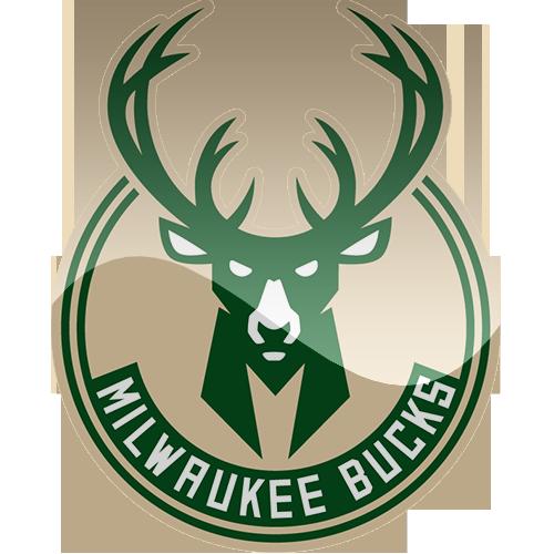 Bucks Image Url Https Hdlogo Files Wordpress Com 2016 02 Milwaukee Bucks Hd Logo1 Png W 500 Milwaukee Bucks Bucks Logo Boston Celtics Wallpaper