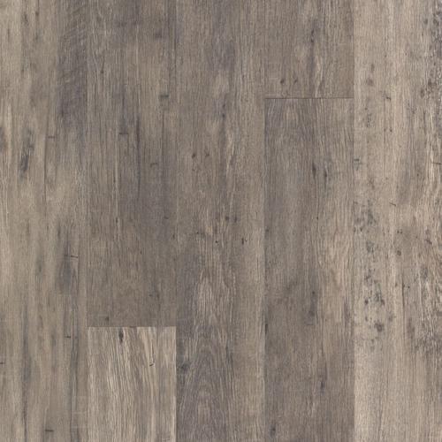 "Mohawk® PerfectSeal Solutions 10 Lawson Grey Oak 61/8"" x"