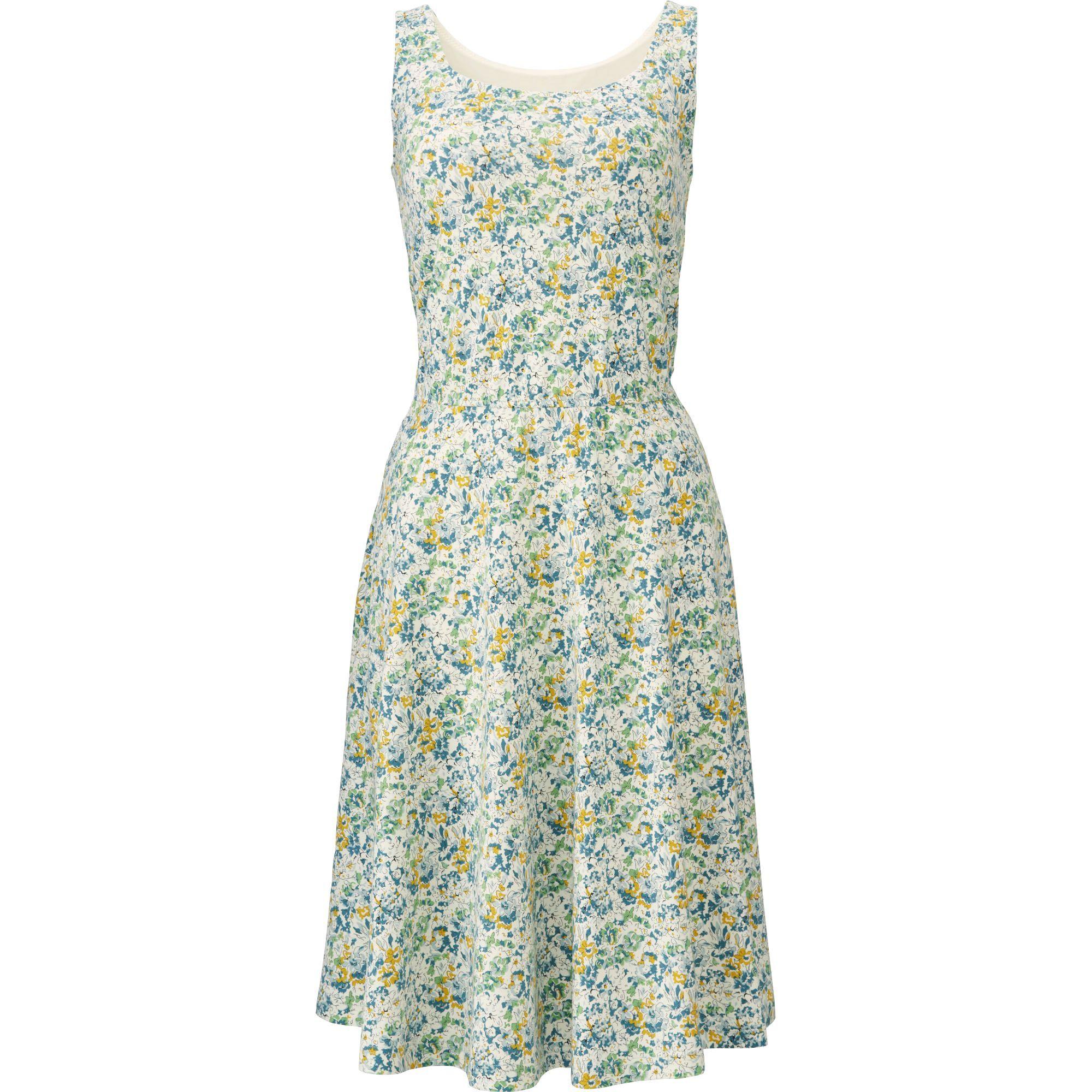 Women liberty london bra dress wardrobe pinterest beautiful