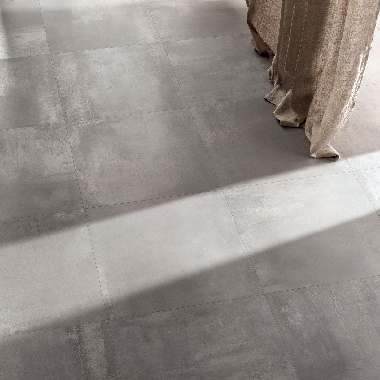 Questo pavimento il risultato della delicata armonia materica questo pavimento il risultato della delicata armonia materica di abkemozioni interno 9 silver ceramic tile dailygadgetfo Gallery