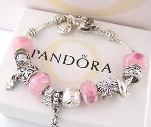 23+ Is pandora jewelry worth it ideas in 2021