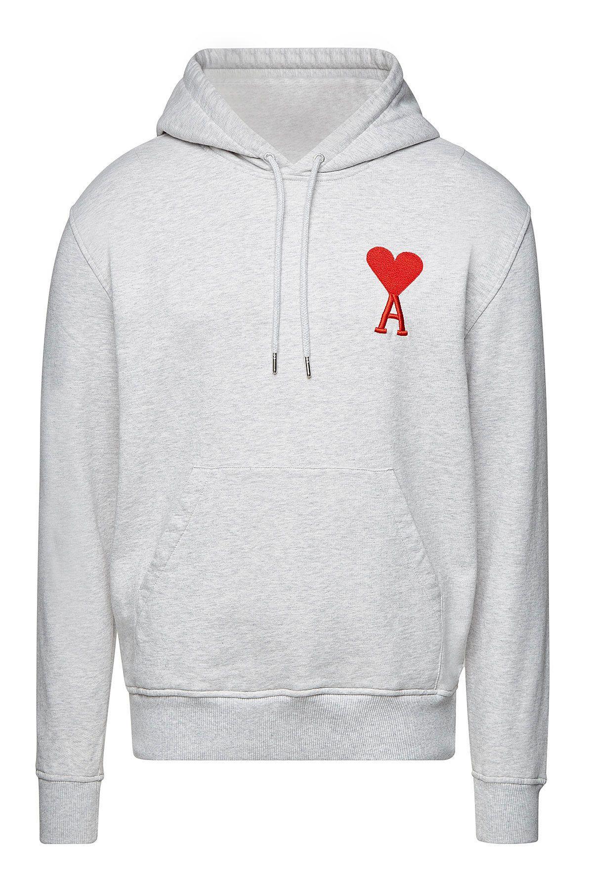 Men's Frore Sweater Knit Fleece Free Country Jackets