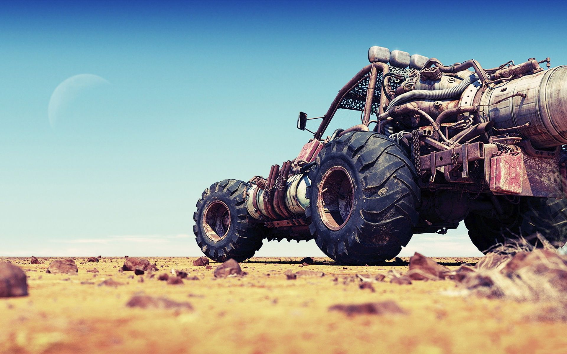 Mad max game wallpapers httphotcelebwallpaperzmad max game mad max game wallpapers httphotcelebwallpaperzmad max game wallpapers voltagebd Image collections