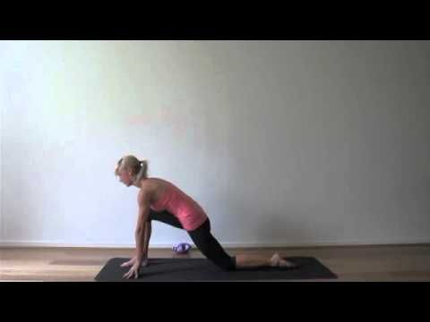 wellness series yoga for bloating week 1  yoga poses