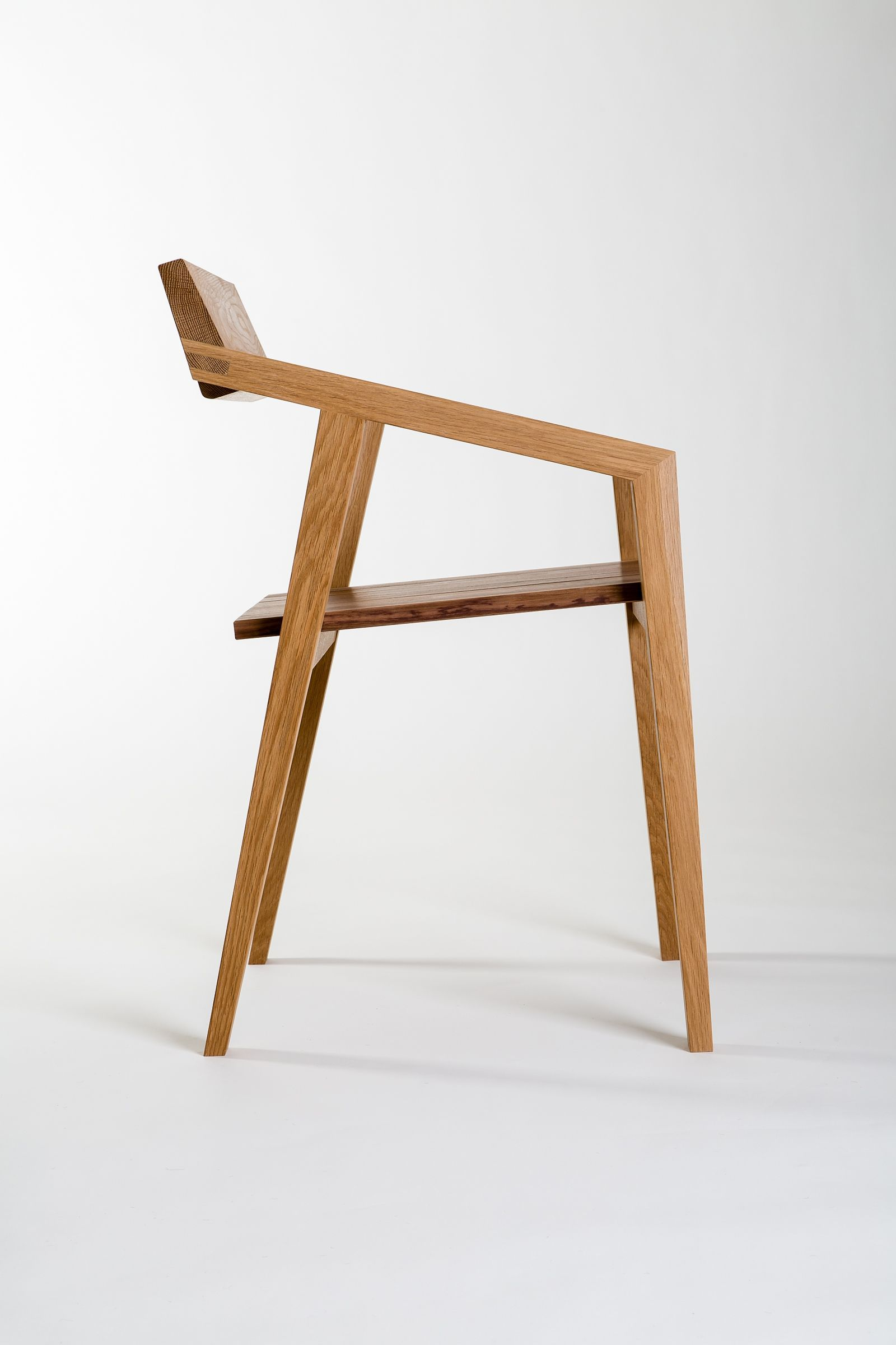 Profile Photos Richard Ivey In 2020 Chair Wood Chair Wooden Chair