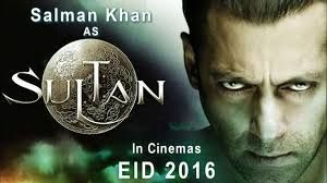 Sultan Movie Title Song Download 3gp Mp4 Hd Free Download New